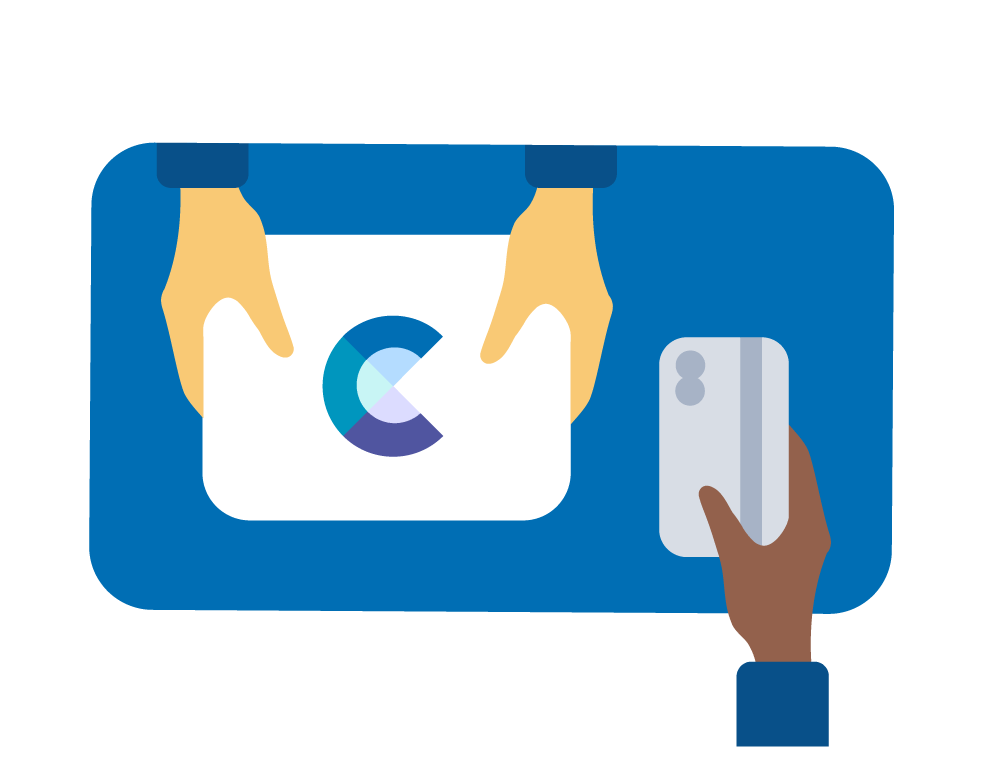 Billing in consider.ly illustrated