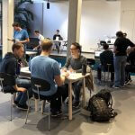 How to Run a Lean Product Testing Session in Your Community
