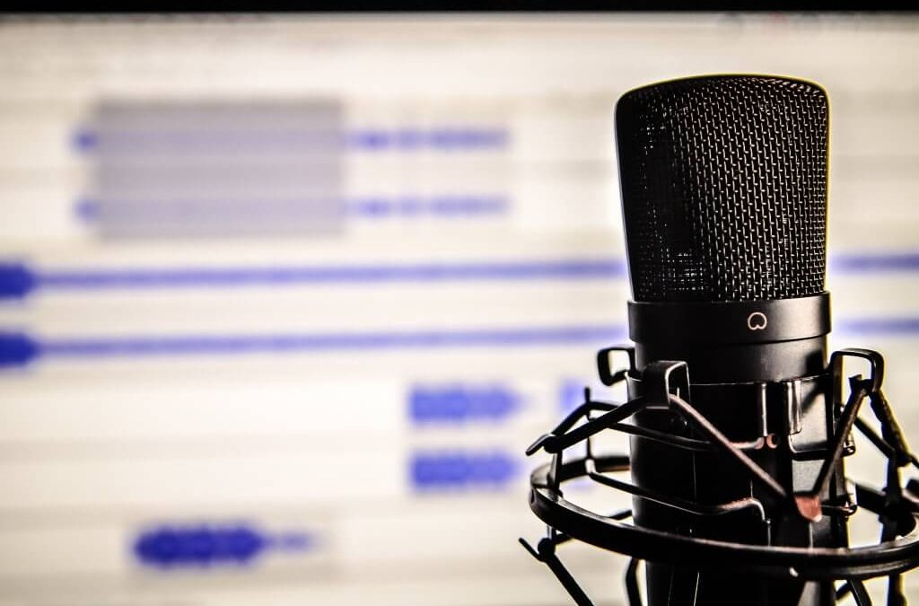 9 Reasons Why You Need Interview Transcripts In User Research