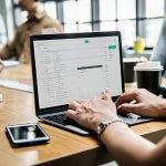 Communicating UX Insights