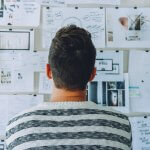 Continuous UX Research